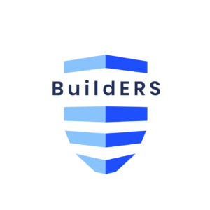 builders-09